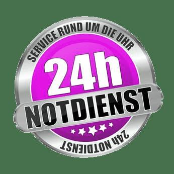 24h Notdienst Schlüsseldienst Asemwald